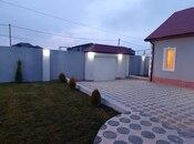 Bağ - Mərdəkan q. - 230 m² (2)