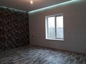 Bağ - Mərdəkan q. - 230 m² (4)