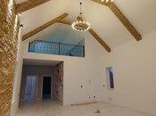Bağ - Mərdəkan q. - 230 m² (17)