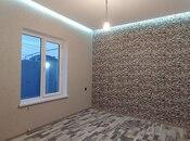 Bağ - Mərdəkan q. - 230 m² (20)