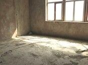 2 otaqlı yeni tikili - Əhmədli m. - 102 m² (2)