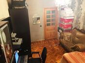3 otaqlı köhnə tikili - Koroğlu m. - 80 m² (19)