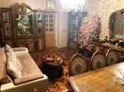 3 otaqlı köhnə tikili - Koroğlu m. - 80 m² (15)