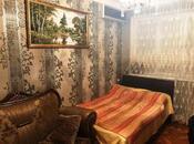 3 otaqlı köhnə tikili - Koroğlu m. - 80 m² (12)