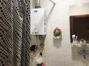 3 otaqlı köhnə tikili - Koroğlu m. - 80 m² (26)