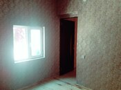 3 otaqlı ev / villa - Suraxanı q. - 100 m² (3)