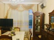 3 otaqlı köhnə tikili - Elmlər Akademiyası m. - 90 m² (32)