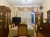 3 otaqlı köhnə tikili - Elmlər Akademiyası m. - 90 m² (11)