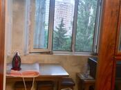 3 otaqlı köhnə tikili - Elmlər Akademiyası m. - 90 m² (19)
