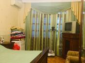 3 otaqlı köhnə tikili - Elmlər Akademiyası m. - 90 m² (8)