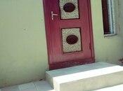 3 otaqlı ev / villa - Suraxanı q. - 100 m² (6)