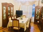 3 otaqlı köhnə tikili - Elmlər Akademiyası m. - 90 m² (36)