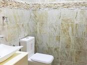 3 otaqlı yeni tikili - Nəsimi r. - 140 m² (12)