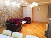 3 otaqlı yeni tikili - Nəsimi r. - 140 m² (4)
