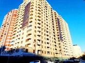 3 otaqlı yeni tikili - Nəsimi r. - 140 m² (13)