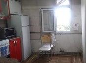 4 otaqlı köhnə tikili - Yasamal r. - 60 m² (15)