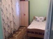 4 otaqlı köhnə tikili - Yasamal r. - 60 m² (11)