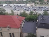 4 otaqlı köhnə tikili - Yasamal r. - 60 m² (12)