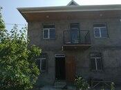 3 otaqlı ev / villa - Sabunçu r. - 130 m² (2)