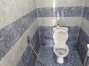 3 otaqlı ev / villa - Sabunçu r. - 130 m² (4)