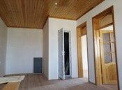 3 otaqlı ev / villa - Sabunçu r. - 130 m² (8)