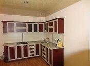 Bağ - Nardaran q. - 130 m² (7)