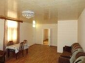 Bağ - Nardaran q. - 130 m² (3)