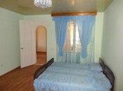 Bağ - Nardaran q. - 130 m² (4)