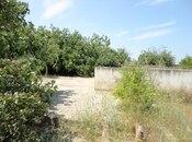 Bağ - Nardaran q. - 130 m² (12)