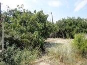 Bağ - Nardaran q. - 130 m² (13)