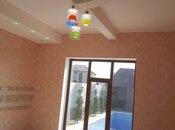 Bağ - Mərdəkan q. - 170 m² (10)