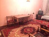 4 otaqlı köhnə tikili - Əhmədli q. - 85 m² (2)