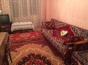 4 otaqlı köhnə tikili - Əhmədli q. - 85 m² (3)