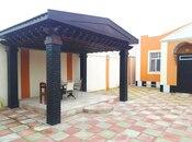 Bağ - Mərdəkan q. - 100 m² (2)