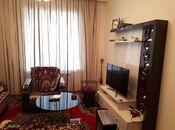 Bağ - Mərdəkan q. - 100 m² (22)