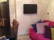 1 otaqlı yeni tikili - Xırdalan - 46 m² (2)
