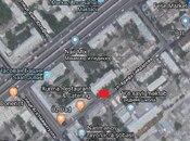 4 otaqlı köhnə tikili - Nərimanov r. - 100 m² (2)