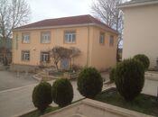 Obyekt - Şamaxı - 282 m² (3)