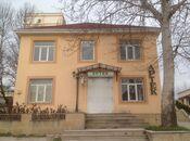 Obyekt - Şamaxı - 282 m² (2)