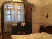 3 otaqlı köhnə tikili - Sahil m. - 110 m² (3)