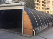 2 otaqlı yeni tikili - Nəsimi r. - 57 m² (2)