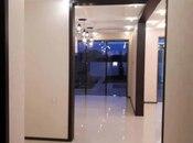 Bağ - Mərdəkan q. - 160 m² (17)