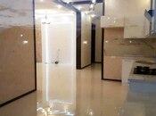 Bağ - Mərdəkan q. - 160 m² (16)