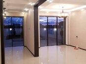 Bağ - Mərdəkan q. - 160 m² (15)