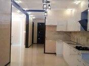 Bağ - Mərdəkan q. - 160 m² (11)