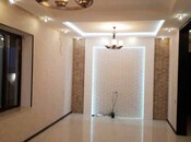Bağ - Mərdəkan q. - 160 m² (14)