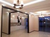 Bağ - Mərdəkan q. - 160 m² (10)