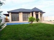 Bağ - Mərdəkan q. - 160 m² (6)