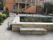 8 otaqlı ev / villa - Pirşağı q. - 250 m² (2)