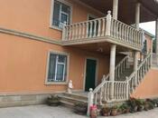 8 otaqlı ev / villa - Pirşağı q. - 250 m² (3)